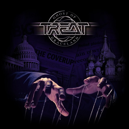 Treat-to-release-Ghost-of-Graceland small