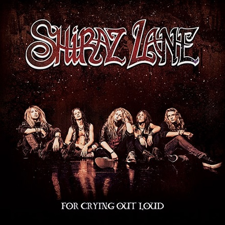 shirazlane-forcryingoutloud_0 small
