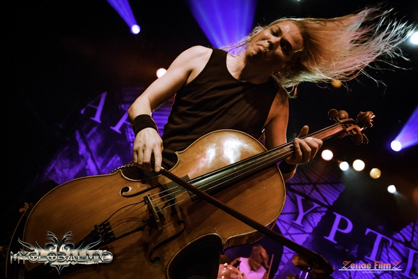 20160520_Apocalyptica_IrvingPlaza-26 Apocalyptica at Irving Plaza - May 20, 2016 - New York, NY