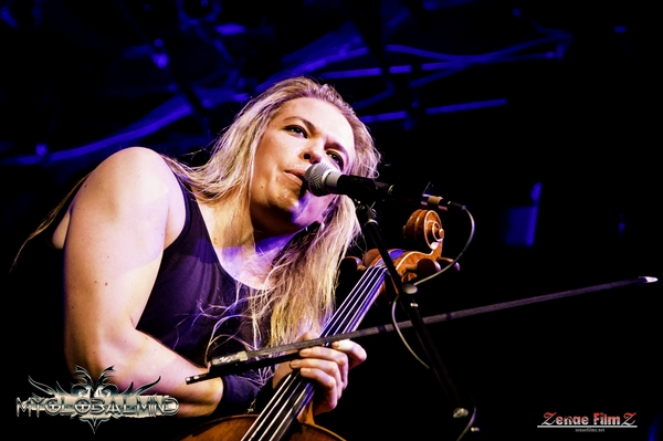 20160520_Apocalyptica_IrvingPlaza-35 Apocalyptica at Irving Plaza - May 20, 2016 - New York, NY
