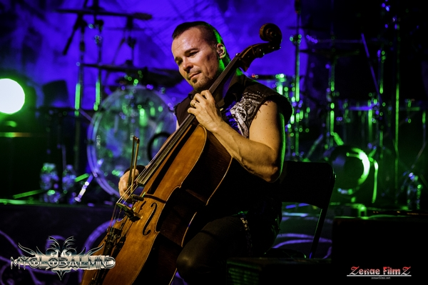 20160520_Apocalyptica_IrvingPlaza-46 Apocalyptica at Irving Plaza - May 20, 2016 - New York, NY
