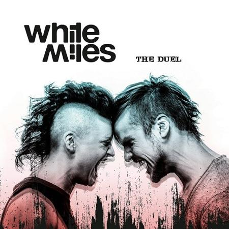 White-Miles-The-Duel-2016