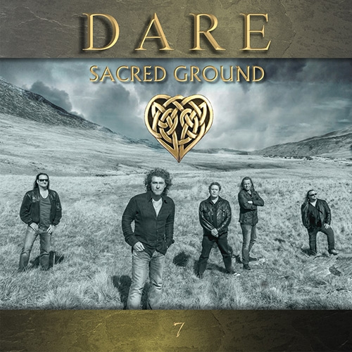 dare-sacredground