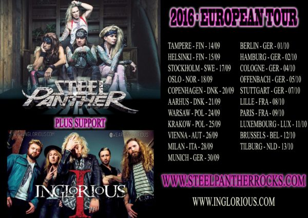 2016-steelpanther-inglorious