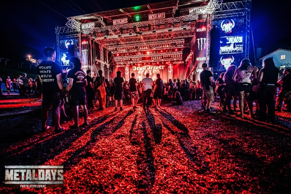 METALDAYS_2016photo: Stipe Surachttp://www.rocknrolldeluxe.com/