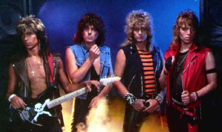 DOKKEN11 Jeff Pilson – Dokken Ended on a Horrible Note, Now is the Time to Make it Right!