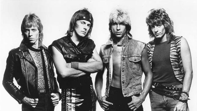 Dokken-2 Jeff Pilson – Dokken Ended on a Horrible Note, Now is the Time to Make it Right!