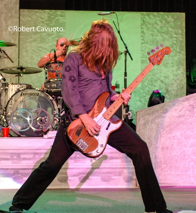 Pilson_2 Jeff Pilson – Dokken Ended on a Horrible Note, Now is the Time to Make it Right!