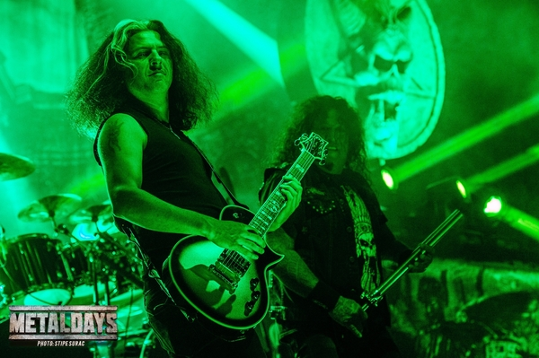 METALDAYS_2016 photo: Stipe Surac http://www.rocknrolldeluxe.com/