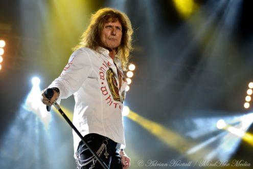 Whitesnake Final_011