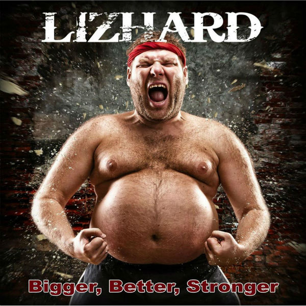 lizhard-bigger-better-stronger-article-1-framed