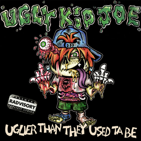 ugly-kid-joe-article1-framed