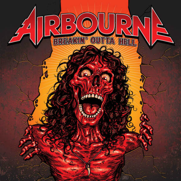 airbourne-breakin-outta-hell-album-cover-1-article