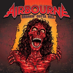 airbourne-breakin-outta-hell