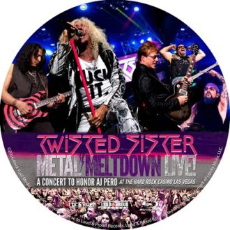 twisted20sister20-20metal20meltdown20live20las20vegas20blu-ray20label