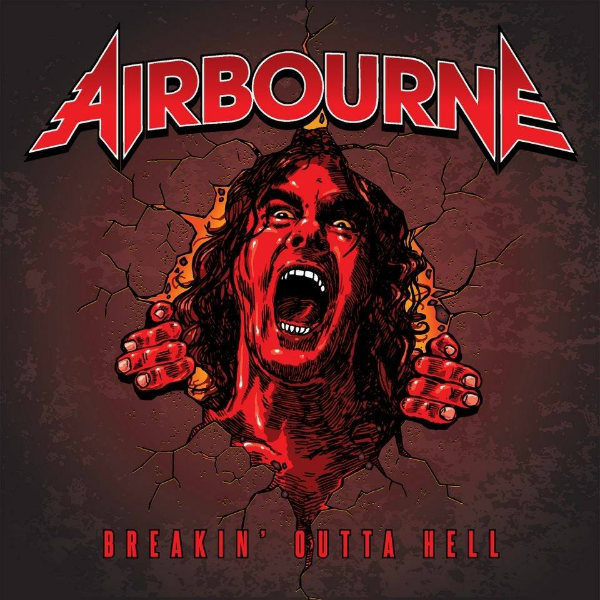 airbourne-breakin-outta-hell-art2