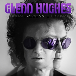 album_cover_glenn-hughes-res-cover-hi_57d2e3b25b275