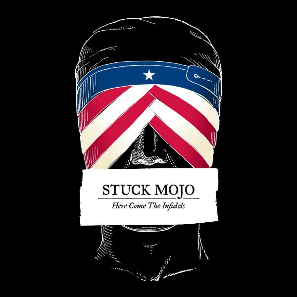 stuck-mojo-1-article