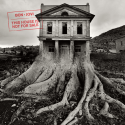 Bon-Jovi-This-House-is-not-for-sale-album-cover-125x125 Best Hard Rock and Metal Albums of 2016 Myglobalmind Staff Picks