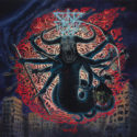 a2464738480_5-e1482081900113 Best Hard Rock and Metal Albums of 2016 Myglobalmind Staff Picks