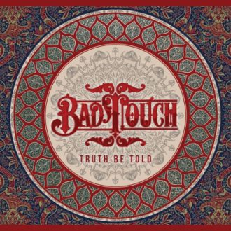 album_hr-400x400-330x330 Bad Touch - Truth be Told review