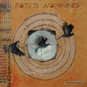 fates-warning-theories-of-flight Best Hard Rock and Metal Albums of 2016 Myglobalmind Staff Picks