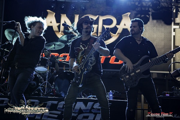 2017_02_03_Angra_70000TonsOfMetal-12 Interview with Angra at 70000 Tons Of Metal — The World's Biggest Heavy Metal Cruise