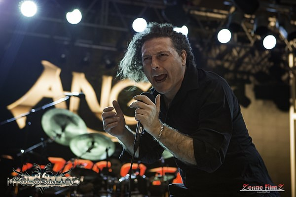 2017_02_03_Angra_70000TonsOfMetal-15 Interview with Angra at 70000 Tons Of Metal — The World's Biggest Heavy Metal Cruise