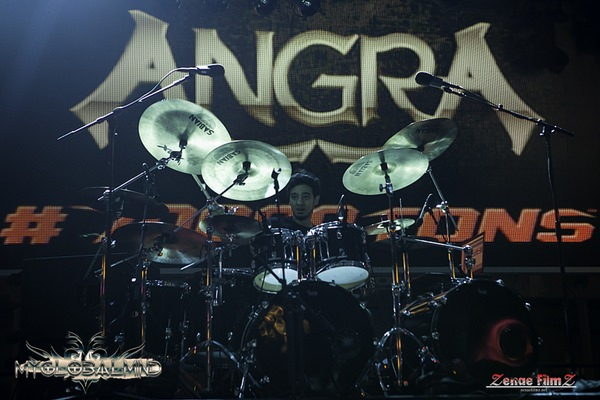 2017_02_03_Angra_70000TonsOfMetal-16 Interview with Angra at 70000 Tons Of Metal — The World's Biggest Heavy Metal Cruise