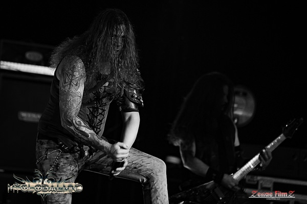 2017_02_03_Equilibrium_70000TonsOfMetal-3 Interview with Equilibrium at 70000 tons Of Metal -- The World's Biggest Heavy Metal Cruise