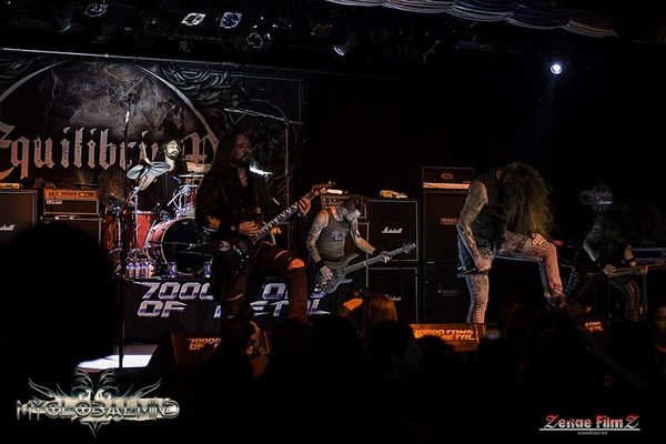 2017_02_03_Equilibrium_70000TonsOfMetal-4 Interview with Equilibrium at 70000 tons Of Metal -- The World's Biggest Heavy Metal Cruise