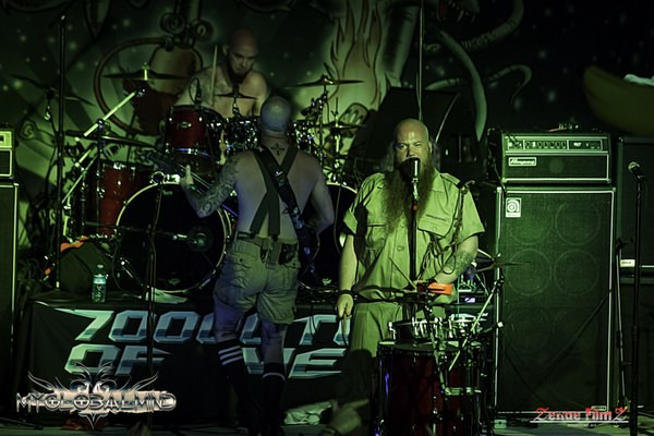 2017_02_04_Trollfest_70000TonsOfMetal-10 Interview with Trollfest at 70000 Tons Of Metal — The World's Biggest Heavy Metal Cruise