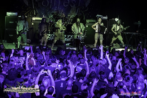 2017_02_04_Trollfest_70000TonsOfMetal-8 Interview with Trollfest at 70000 Tons Of Metal — The World's Biggest Heavy Metal Cruise
