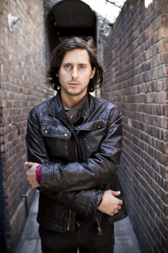 carl-barat-e1486134512578 CAMDEN ROCKS FESTIVAL - THE RIFLES, MILBURN, CARL BARAT & THE JACKALS, THE PROFESSIONALS & MORE