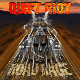 unnamed6-330x330 Frontiers Music Srl To Release New QUIET RIOT Album
