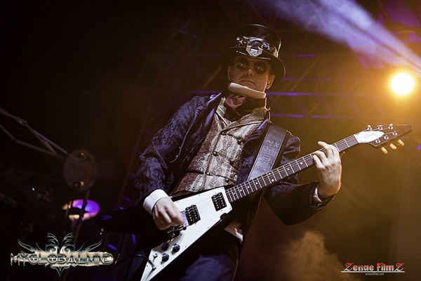 2017_02_05_Therion_70000TonsOfMetal-37 70,000 Tons of Metal, Day 4 Recap — The World's Biggest Heavy Metal Cruise