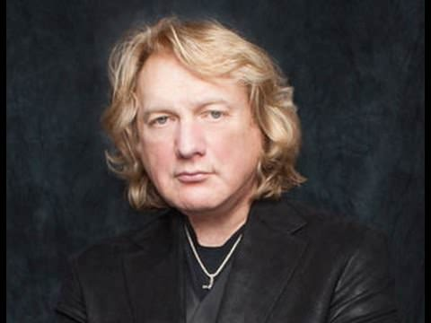 gramm_2 Rock Vault – – Lou Gramm of Foreigner – Mick Jones and I have no relationship