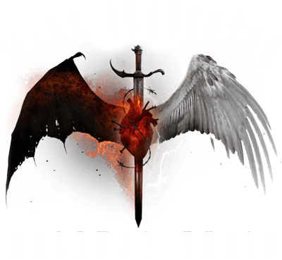ms_album_logo_2017-1 Mark Slaughter - New CD Halfway There is about Real Life!