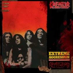 unnamed-1-2-250x250 Four '80s Era Kreator Classics Reissues and Reviewed