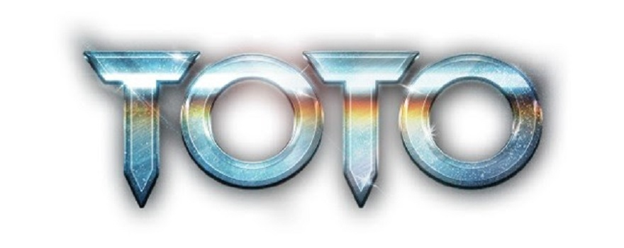 Image result for Toto online