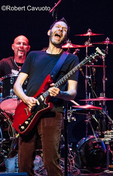 DSC_9596ZB Paul Gilbert of Mr. Big – Defying Gravity and Expectations with New CD