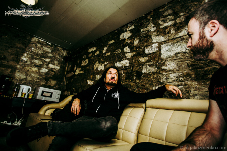 Interview_940 Interview with Tommy Victor (Guitars/Vocals, Prong) at the Voodoo Lounge, Dublin, July 20th 2017