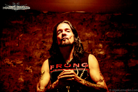 Interview_941 Interview with Tommy Victor (Guitars/Vocals, Prong) at the Voodoo Lounge, Dublin, July 20th 2017
