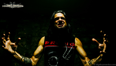 Interview_942 Interview with Tommy Victor (Guitars/Vocals, Prong) at the Voodoo Lounge, Dublin, July 20th 2017