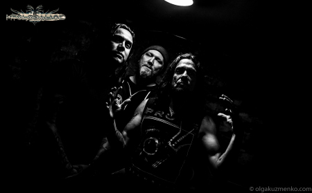 Interview_943 Interview with Tommy Victor (Guitars/Vocals, Prong) at the Voodoo Lounge, Dublin, July 20th 2017