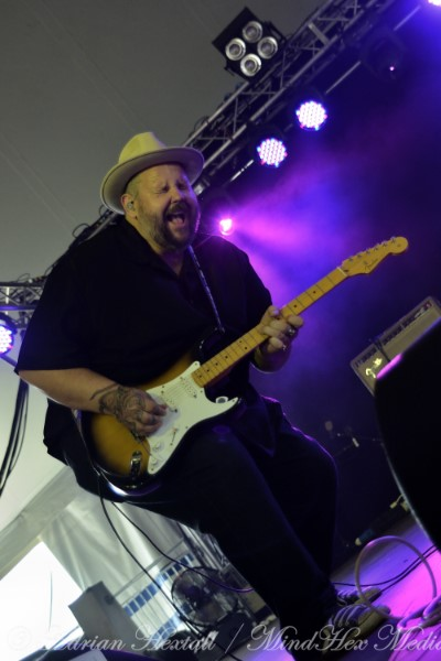 "SUN-BBB-WIDE_007-1 Big Boy Bloater - ""One of the greatest blues men of our time"""
