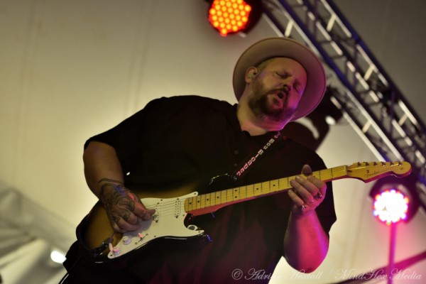 "SUN-BIG-BOY-B_006 Big Boy Bloater - ""One of the greatest blues men of our time"""