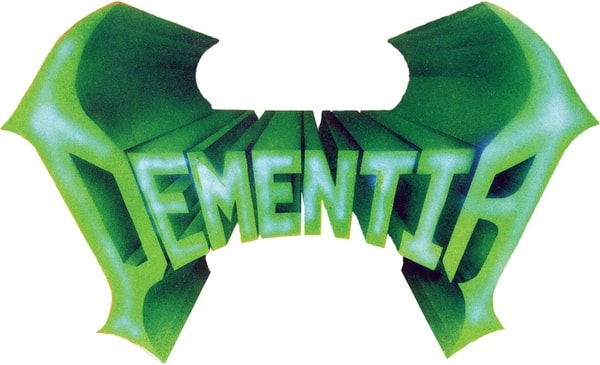 Dementia-logo-color-min Interview with Matt Walz and Bryan Ericson of DEMENTIA
