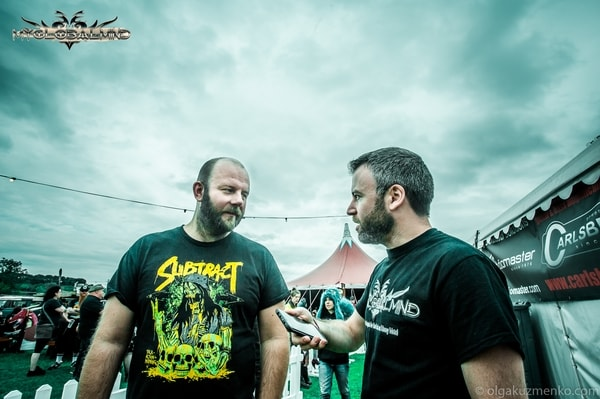 Soilwork_1-min Interview with David Andersson (Guitars) of Soilwork at Bloodstock Open Air 2017