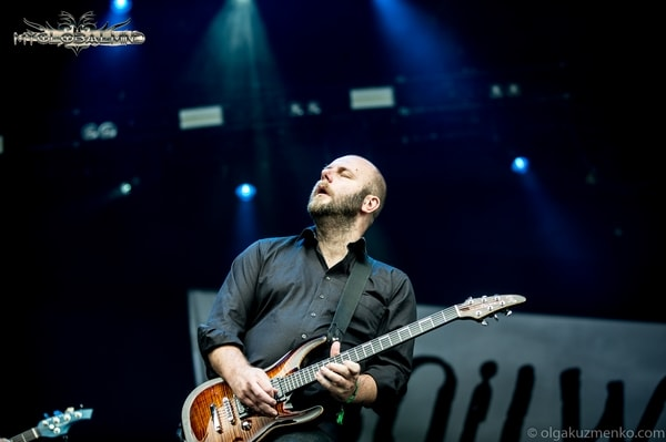 Soilwork_3-min Interview with David Andersson (Guitars) of Soilwork at Bloodstock Open Air 2017